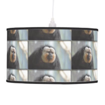 Saki Monkey Ceiling Lamp